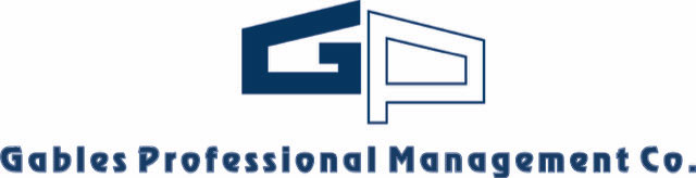 Gables Professional